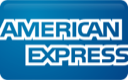 american expres